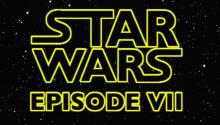 Deux nouveaux acteurs seront ajoutés au film Star Wars, épisode VII (Cinéma)