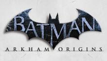 "Batman: Arkham Origins DLC - ""Initiation"" - показано в видео"