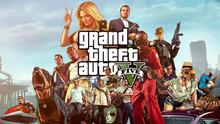 Слухи о возможном однопользовательском дополнении GTA 5
