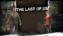 Naughty Dog tournera le film The Last of Us