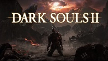 Dark Souls 2 release date and new concept arts