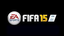 Новый трейлер FIFA 15 демонстрирует визуальные эффекты будущей игры