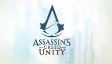 Information about third Assassin's Creed Unity update is revealed