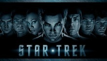 La date de sortie de Star Trek 3 est annoncée (Cinéma)