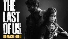 The Last of Us: Remastered news - screenshots, release, improvements and other details
