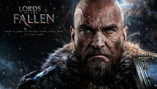 The Lords of the Fallen sequel and mobile versions are being developed