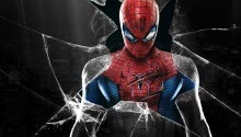 The Amazing Spider-Man 2 was announced (video)