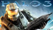 Halo 3 Xbox game will be released on PC?