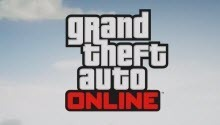 Free GTA Online content is available, new GTA 5 trailer is published