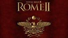 Possible Total War: Rome 2 release date announced!