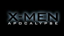 Simon Kinberg a partagé la nouvelle information à propos du film X-Men: Apocalypse (Cinéma)