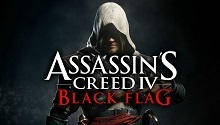 Assassin's Creed 4 news: videos, pre-order bonuses and other game's details