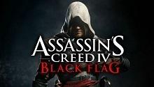 Новости Assassin's Creed IV: видео, бонусы предзаказа и многое другое