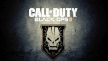 The next Call of Duty: Black Ops 2 DLC leaked!