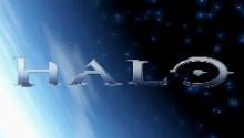 Новости Halo: еще одна игра в серии, свежие скриншоты и геймплейные видео