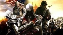 Ubisoft снимает фильм Assassin's Creed