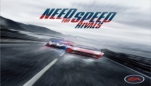EA has announced a new Need For Speed
