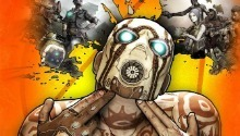 L'ensemble The Humble Borderlands Bundle vient de sortir