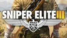 Nouveau Sniper Elite 3 DLC comprend beaucoup de contenu intéressant