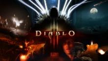 Diablo 3 для Xbox One находится в процессе разработки