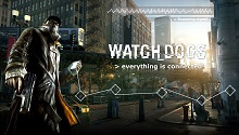 New Watch Dogs fan film is presented