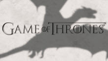 «Игра престолов»: обзор четвертого сезона