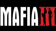 Will the Mafia III game be announced soon?
