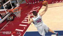 Итоги релиза NBA 2K13