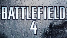 Battlefield 4 game. Report from the GDC exhibition