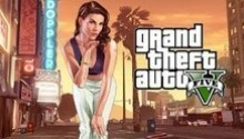 L'édition exclusive de la bande originale de GTA V sera disponible ce Décembre