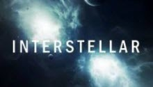 Intersellar movie has got its first teaser (Movie)