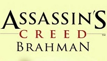 Will Assassin's Creed: Brahman tell the future of Assassin's Creed game series? (screenshots)