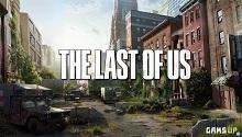 Мультиплеер The Last of Us - новые детали?