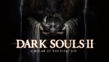 Dark Souls 2: Scholar of the First Sin system requirements are announced