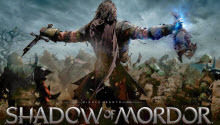 The new Middle-earth: Shadow of Mordor trailer tells about the weapon and runes