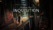 The fifth Dragon Age: Inquisition patch will be tested by the gamers before its launch