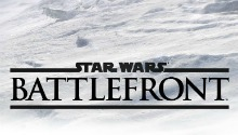 The details of Star Wars: Battlefront mode - Drop Zone - appeared online