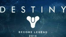 New Destiny's screenshots have been presented online