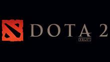 Свежее обновление Dota 2 убирает дубликацию сокровищ