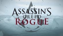 Edition Collector et autres détails d'Assassin's Creed Rogue