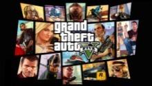 Les bonus de précommande de GTA V sur PC ont été annoncés
