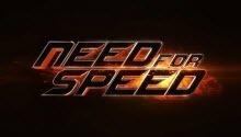 Nouvelle bande-annonce de Need for Speed montre une poursuite policière (Cinéma)