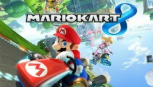 Nintendo is preparing two Mario Kart 8 DLCs