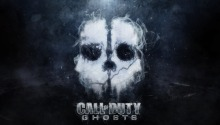 New Call of Duty: Ghosts video teaches us how operations work