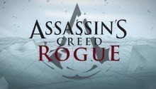 Assassin's Creed Rogue on PC - another rumor or reality?