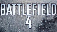 Выход обновления Battlefield 4 для PS4 отложен