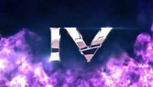 Awesome Saints Row 4 trailer