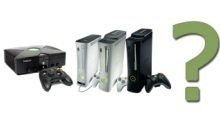 Xbox 720 features leaked