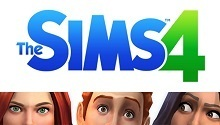 The Sims 4 characters: how will they change in the game?