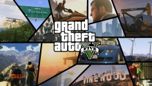 GTA 5 news: additional content and leaked trailer